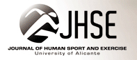 Journal of Human Sport and Exercise